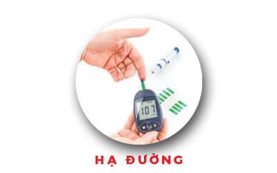 ha-duong